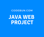 Timetable management project in java