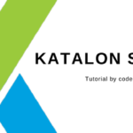 Web Services Testing using katalon studio