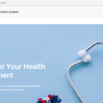 Online Pharmacy Management System Project in java