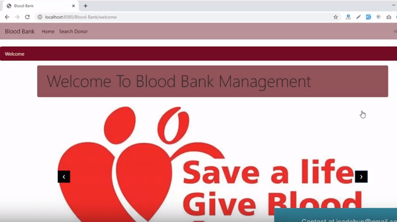 blood-bank-management-project-in-java